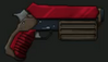 Heavy Pistol