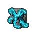 75px-Lightning Grenade