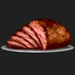 File:Roast Beast75.png