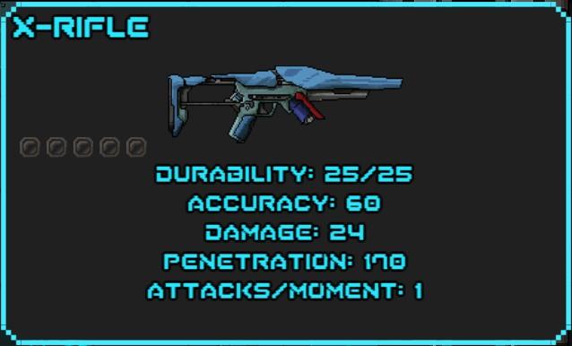 File:X-rifle.jpg