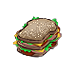 75px-Fortifying Sandwich