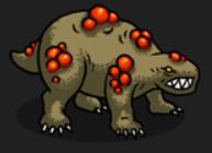 File:Diseased Bear.png