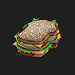 File:Fortifying Sandwich x75.png