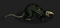 File:Mutant Rock Rat.png