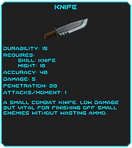 File:Knife tag.png