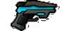 99px-Laser Pistol