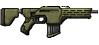 99px-Assault Rifle