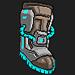 File:Grav Boots75.png
