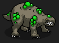 File:Plague Beast.png