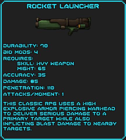 File:Rocket Launcher Info.png