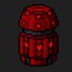 File:HE Grenade.jpg