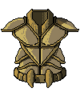 120px-Chitin Plate Armor