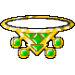 75px-Ancient Tholos Artifact