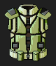 File:Ceramic Plate Armour.png