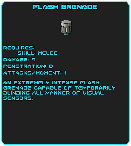 File:Flash Grenade tag.png