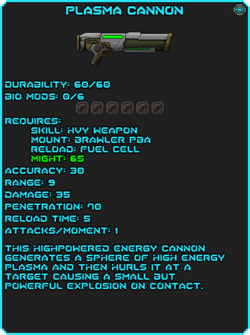 File:Plasma Cannon Info.png