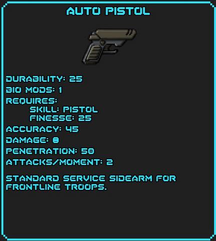File:Autopistolbig.png