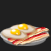 File:Bacon and eggs.png