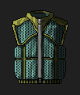 File:Polarized Armour.png