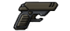 99px-Auto Pistol