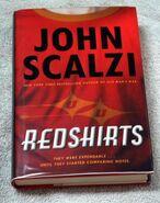 055-redshirts
