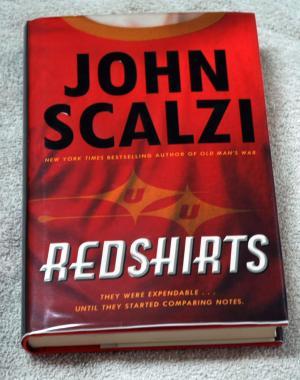 File:055-redshirts.jpg
