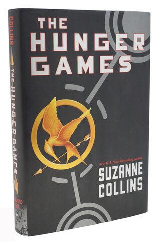 File:029-the-hunger-games.jpg