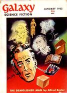 058-galaxy-science-fiction-january-1952