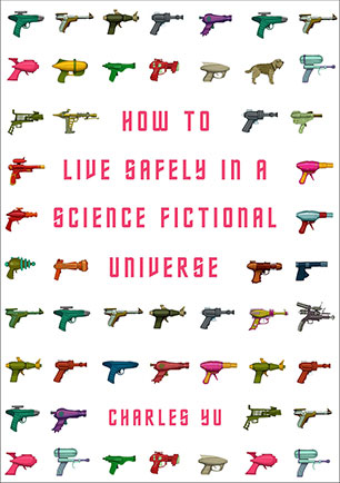File:024-how-to-live-safely-in-a-science-fictional-univers.jpg