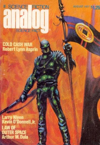 File:002-analog-science-fiction-science-fact-august-1977.jpg