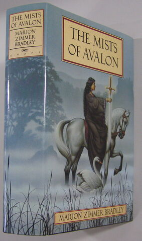 File:015-the-mists-of-avalon.jpg