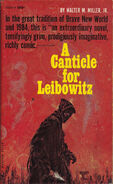 084-a-canticle-for-leibowitz-bantam-f2212