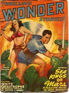 080-thrilling-wonder-stories-june-1949