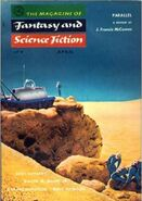 084-the-magazine-of-fantasy-and-science-fiction-april-1955