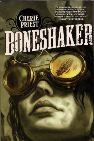 File:059-boneshaker.jpg