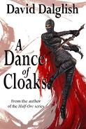 067-a-dance-of-cloaks