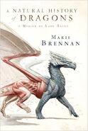 061-a-natural-history-of-dragons
