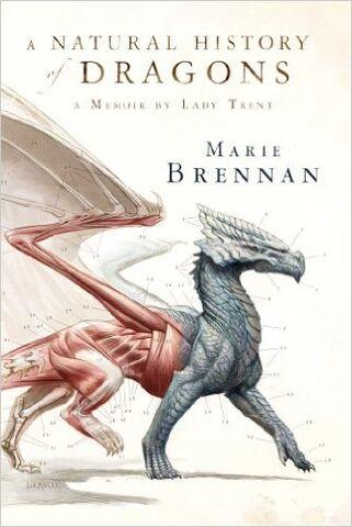 File:061-a-natural-history-of-dragons.jpg