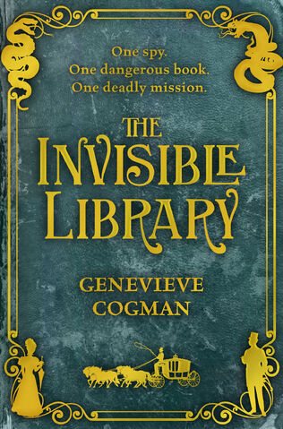 File:104-the-invisible-library.jpg