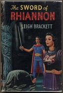 080-the-sword-of-rhiannon-uk