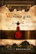 017-the-windup-girl