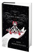 075-the-night-circus