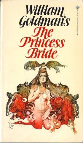 File:023-the-princess-bride-ballantine-24225.jpg