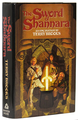File:089-the-sword-of-shannara.jpg