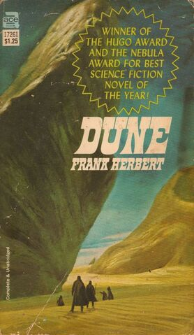 File:011-dune-ace-17261.jpg