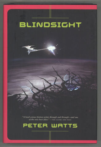 File:027-blindsight.jpg