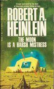021-the-moon-is-a-harsh-mistress-berkley-N1601
