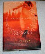 054-among-others