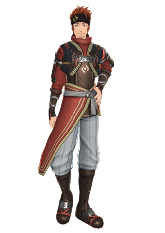 File:Klein Hollow Realization in-game avatar.png