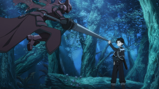 File:Kirito using Guard BD.png